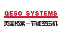 Geso systems格素